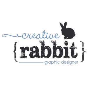 Creative Rabbit logo