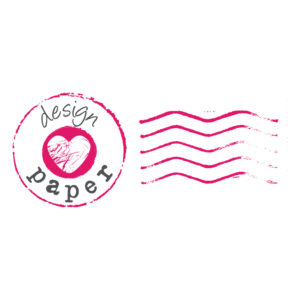 Design Loves Paper logo