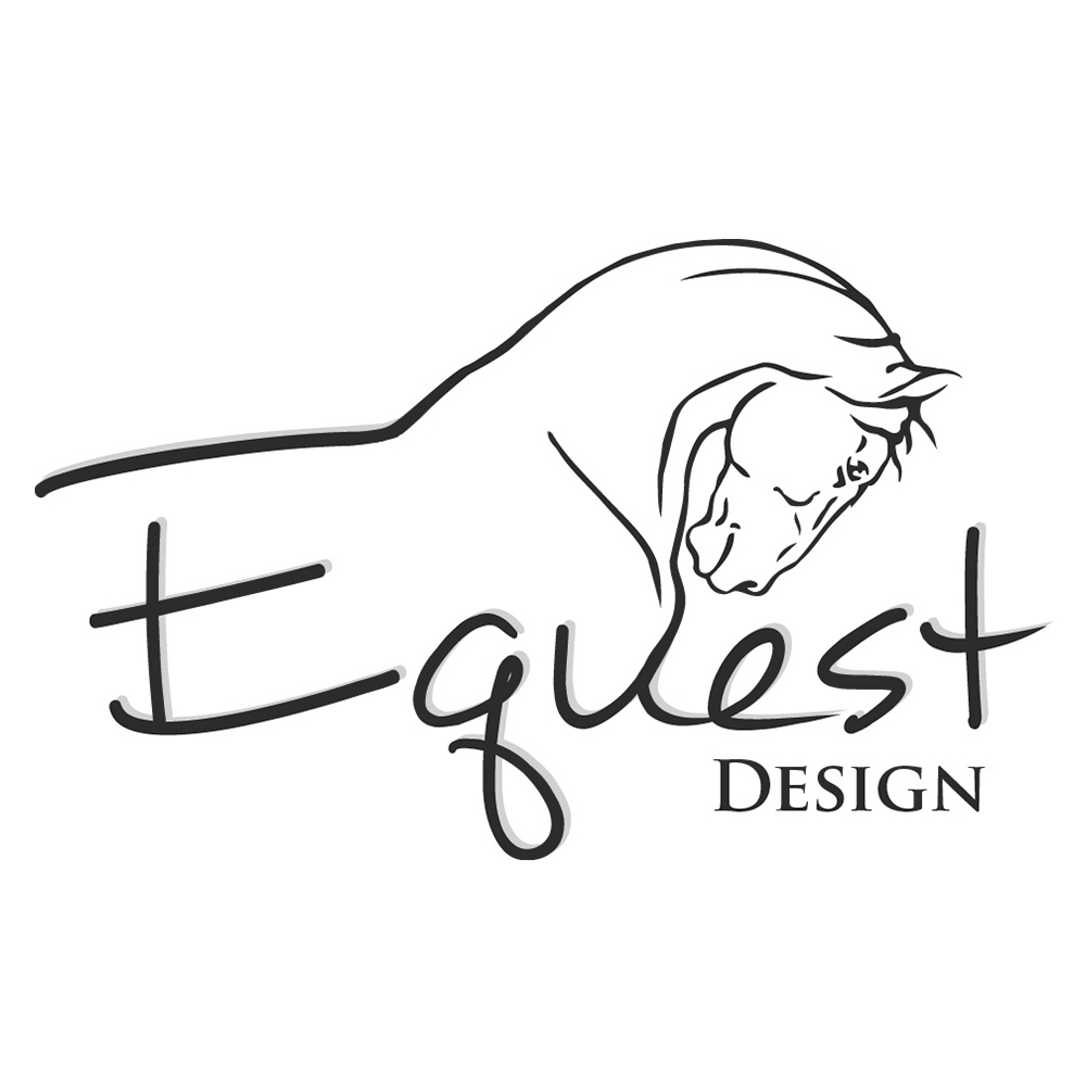 Equest Design logo