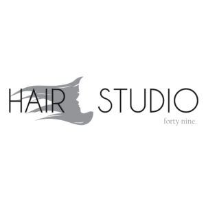 Hair Studio logo