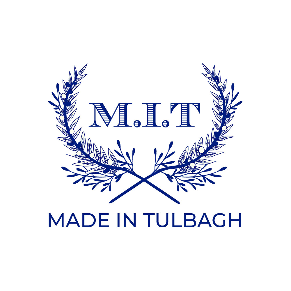 Made in Tulbagh