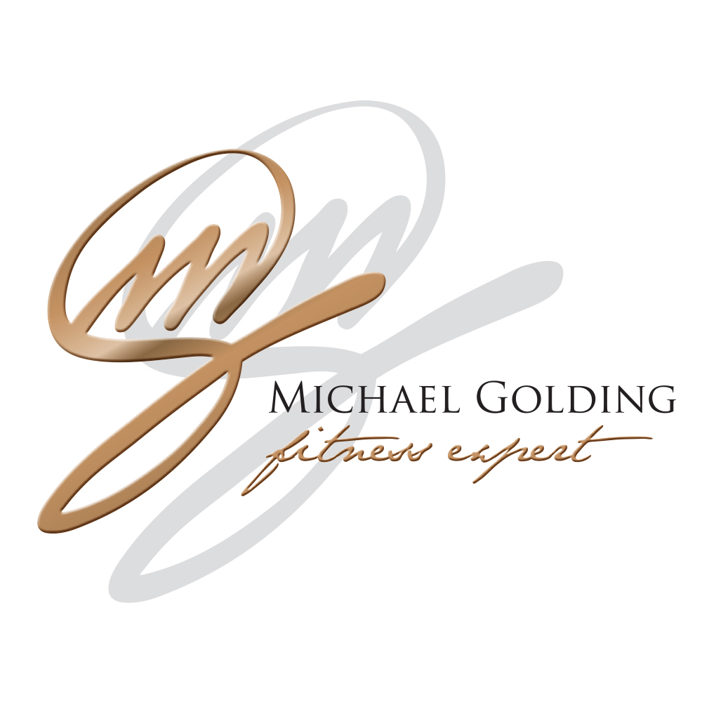 Michael Golding logo
