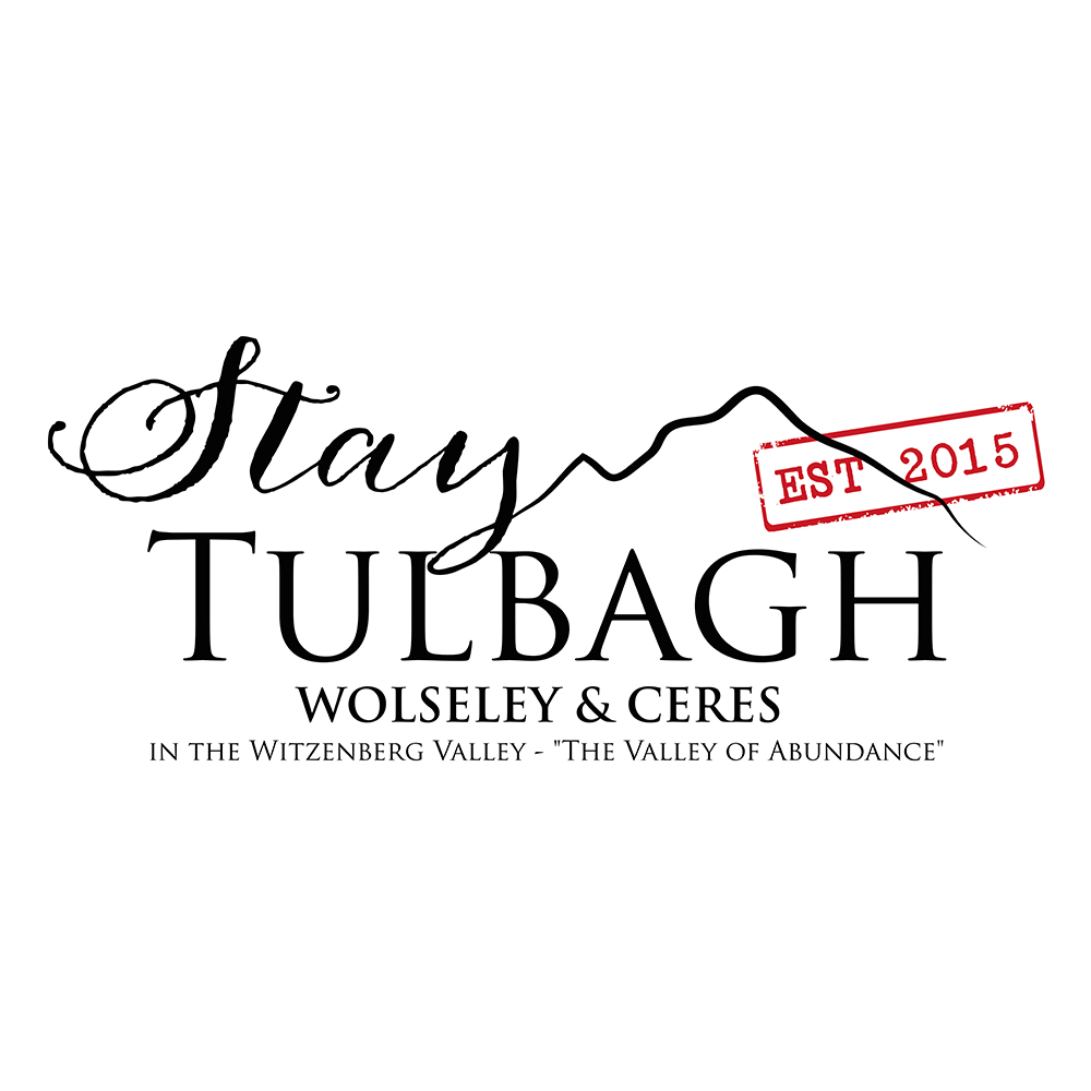 Stay Tulbagh logo