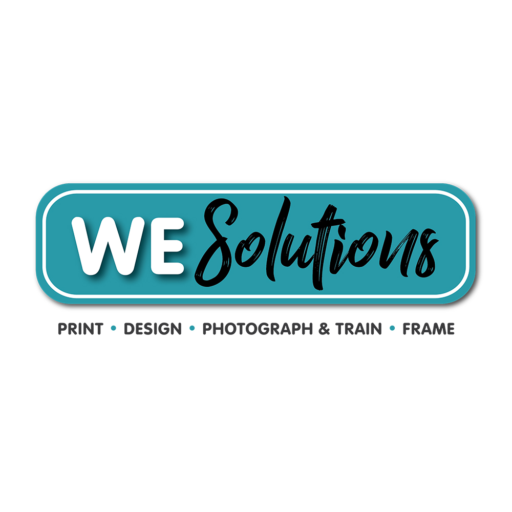 We Solutions